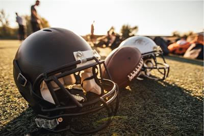 Viewers want a more inclusive, less divisive Super Bowl