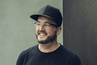 Ben Williams joins TBWA\Worldwide as global chief creative experience officer