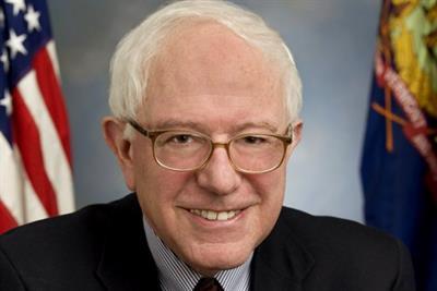 Sanders taps Obama campaign alum to lead digital