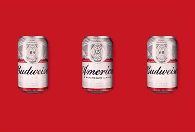 CMOs are 'lazy' and 'don't take risks,' says ABInBev marketing chief