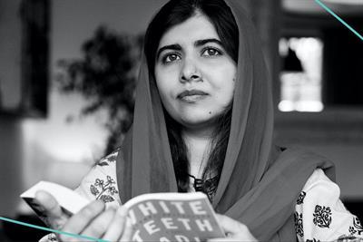 Digital book club Literati launches first national ad campaign