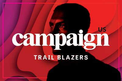 Trailblazers: Gary Coichy bridges podcasting's racial divide