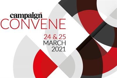 Campaign launches Convene, a curated networking event