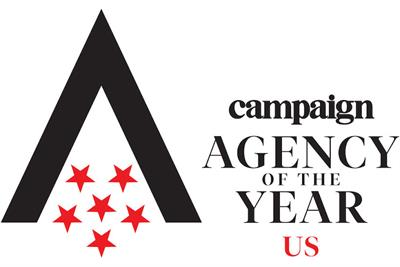 Campaign US Agency of the Year 2020 Winners revealed