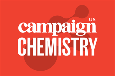 Introducing Campaign Chemistry: A new podcast from Campaign US