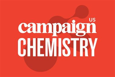 Campaign Chemistry: Mastercard's Raja Rajamannar