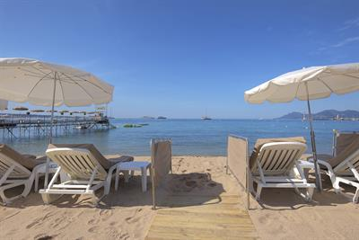 Cannes Lions: Why bother?