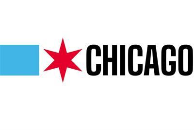 Ogilvy gifts Chicago new logo
