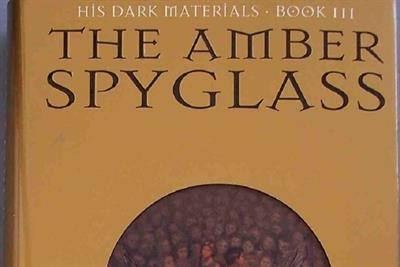 """HBO gifts """"His Dark Materials"""" fans their own daemons"""