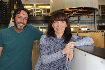Deutsch LA steps up focus on Hispanic marketing