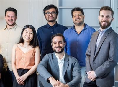 You & Mr Jones acquires data company DP6 in Brazil