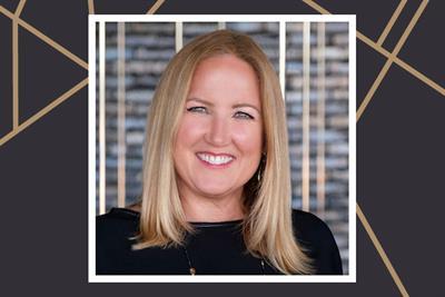 CMO 50: Deborah Wahl