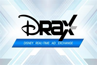 Disney beefs up ad sales technology
