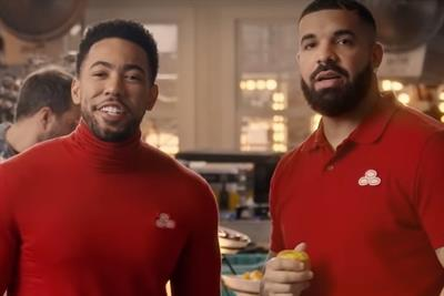 The most talked about Super Bowl ads of 2021