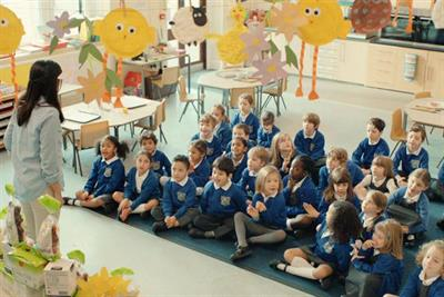 Easter 2016 ads: The best so far