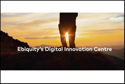 Ebiquity rebrands global digital offering, reshuffles senior roles