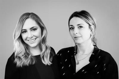 TBWA\Chiat\Day LA elevates Erin Riley to CEO, Jen Costello to CSO
