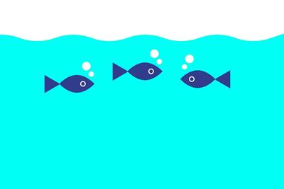 Fishbowl aims to unite agency leaders and staff with anonymous conversations