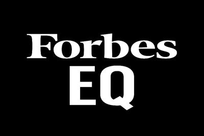 How Forbes is giving a voice to underrepresented groups in business