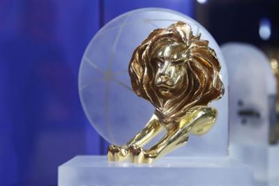 Cannes Lions responds to DE&I controversy