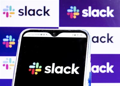 Slack hands global media AOR to Mediahub