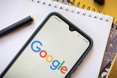 The industry responds to Google's dismissal of identifiers