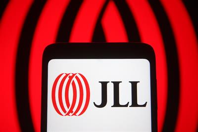 Havas wins global brand and creative AOR for real estate firm JLL