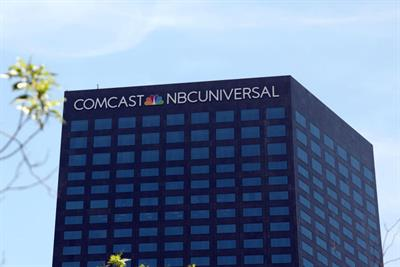 NBCUniversal launches measurement RFP, calls for 'measurement independence'