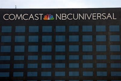 Video Advertising Bureau reveals measurement task force with NBCU on board