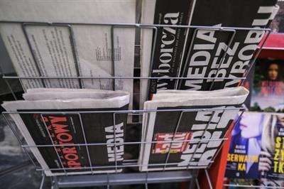 Indie agency Allen & Gerritsen urges ad industry to support local news