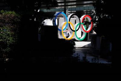Toyota drops local sponsorships at Olympics. Will other brands follow suit?