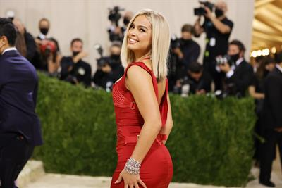 How new-school influencers shaped the legacy of the Met Gala
