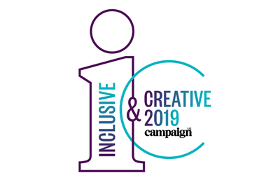 Campaign US' I&C Awards | Entry deadline 23 August 2019