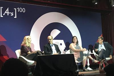 Clients need better understanding of media buys, brands say at Advertising Week