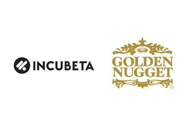 Golden Nugget taps digital marketing agency Incubeta to grow online sports betting business