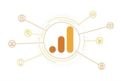 Google Analytics overhaul emphasizes machine learning and privacy