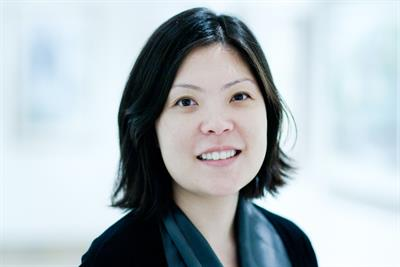 Media by Mother hires Julie Lee as COO