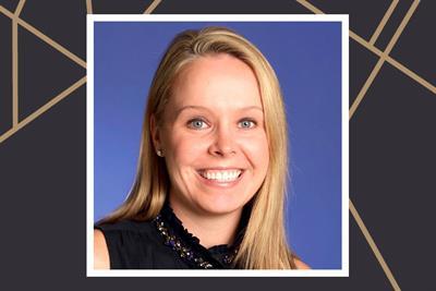 CMO 50: Jill Hazelbaker