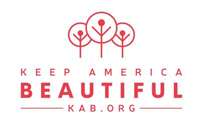 Keep America Beautiful campaign aims to reach new audience