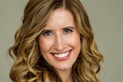 Discover Puerto Rico CMO Leah Chandler talks tourism during a pandemic