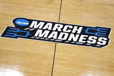 Brands pivot campaign strategies for March Madness comeback