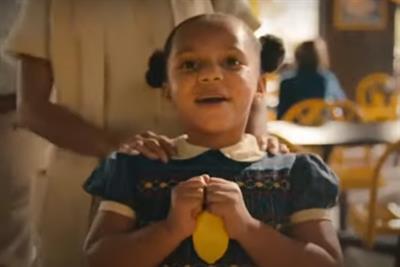 """Ad of the week: McDonald's """"Loyal"""""""