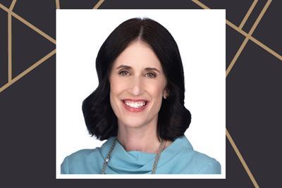 CMO 50: Michelle Peluso