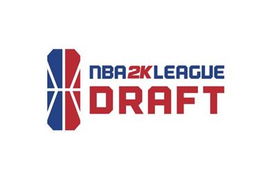 NBA 2K League targets a broad audience with virtual draft