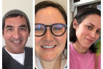Havas Chicago makes trio of senior hires