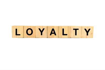 Brands don't understand value of customer loyalty, study states