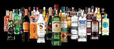 Wavemaker wins Pernod Ricard U.S. media account