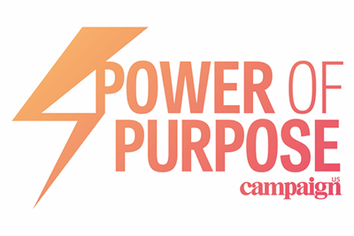 Power of purpose 2020 | Entry deadline - 9 March