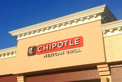 'It's not easy to find the right people': Chipotle on building in-house capabilities