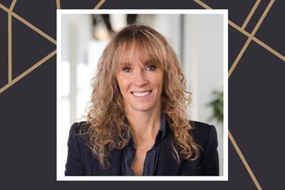 CMO 50: Sarah Long